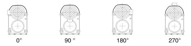 FA系列平行轴斜齿轮减速电机:F系列的斜齿轮减速机配有轴装用的平行轴,非常适合空间受限制的情况下使用。备有底脚安装,法兰安装和轴装型式。 【技术参数】: 输出转速(1/min):0.1-752 输出转矩(Nm):高至12000 电机功率范围(Kw):0.12-90 【斜齿轮减速机安装形式】:  图1 【斜齿轮减速机接线盒安装位置】:  图2  图3 【应用行业】: 应用于轻工、食品、啤酒饮料、化工、自动扶梯、自动化仓储设备、建筑、机械、钢铁冶金、造纸、人造板机械、汽车制造、烟草机械、水利、印刷包装、制药、